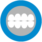 homeicon-dentures